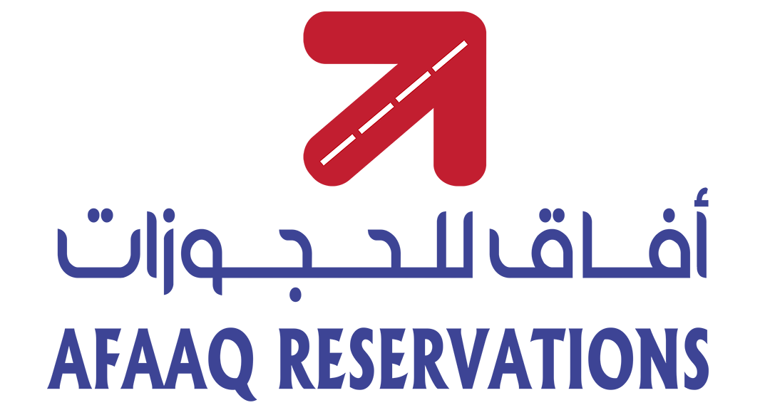 Afaaq Reservations
